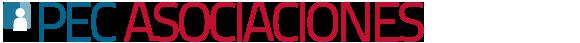 Logo PEC Asociaciones