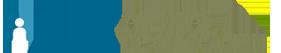 Logo PEC Agencias de Colocación